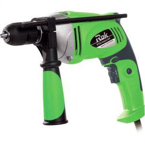 Impact Drill 910W