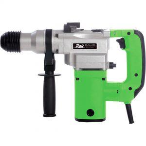 Rotary Hammer Drill 650W