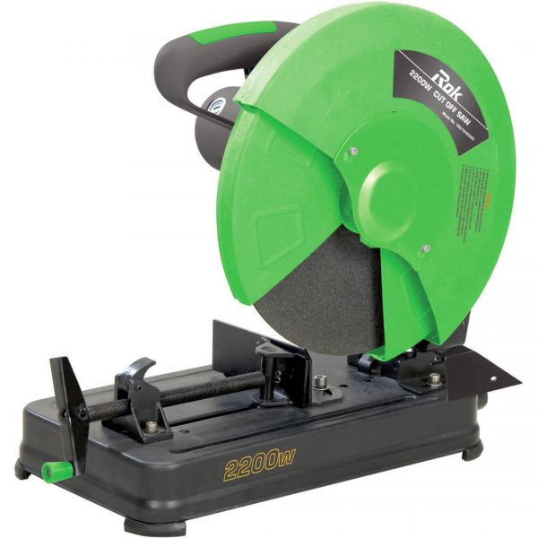 Cut-off Saw 14 2200W""