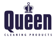 Queen_Logo-225-white-new-logo-min