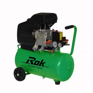 Air Compressor 1.5HP