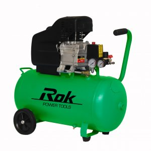 Air Compressor 2HP