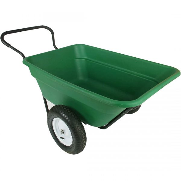 Cart Yard 200L