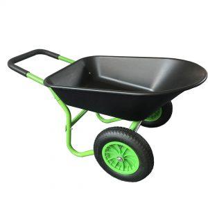 Cart Yard 5 Cuft