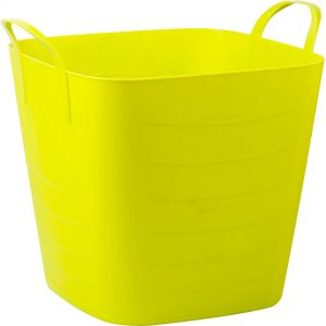 Flexi Tub Square 25L