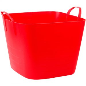 Flexi Tub Square 40L