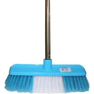 Broom Indoor Premium
