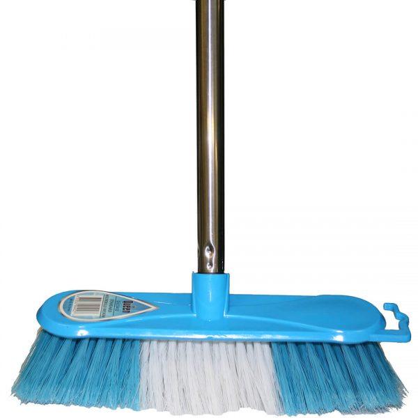 Broom Standard