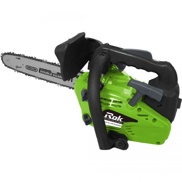 Chainsaw 300mm 25.4cc